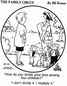 CIRCUITUL FAMILIEI